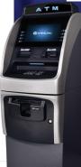 2700_ATMe-Machine