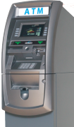 Genmega-G2500-ATM-Machine