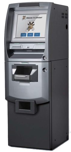 Carolina ATM - ATM Services & Solutions | Hantle CoinGoat