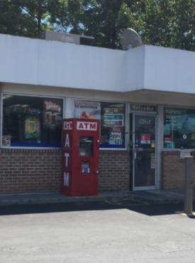 Carolina ATM - ATM Services & Solutions | Gallery - Mobile ATMS & Festivals 89