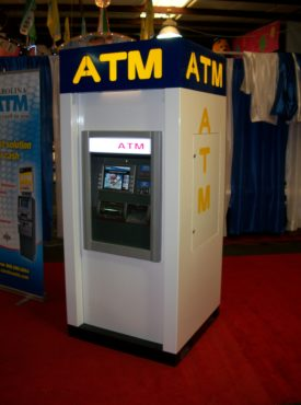 Carolina ATM - ATM Services & Solutions | Gallery - Mobile ATMS & Festivals 103