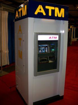 Carolina ATM - ATM Services & Solutions | Gallery - Mobile ATMS & Festivals 105