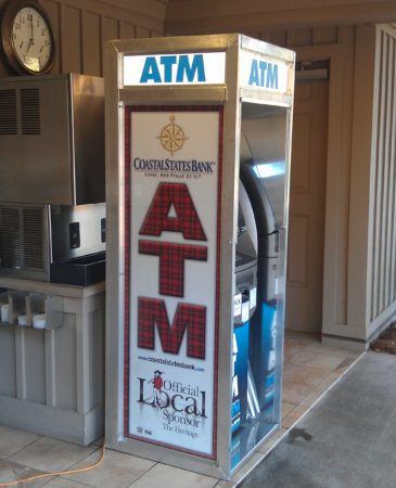 Carolina ATM - ATM Services & Solutions | Gallery - Mobile ATMS & Festivals 83