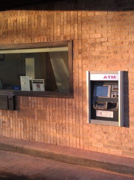 Carolina ATM - ATM Services & Solutions | Gallery - Mobile ATMS & Festivals 111