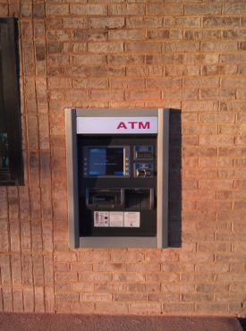 Carolina ATM - ATM Services & Solutions | Gallery - Mobile ATMS & Festivals 113