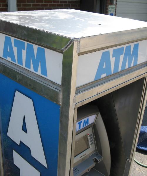 Carolina ATM - ATM Services & Solutions | Gallery - Mobile ATMS & Festivals 39