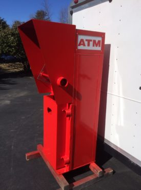 Carolina ATM - ATM Services & Solutions | Gallery - Mobile ATMS & Festivals 120