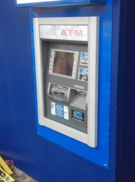Carolina ATM - ATM Services & Solutions | Gallery - Mobile ATMS & Festivals 134