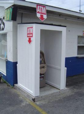 Carolina ATM - ATM Services & Solutions | Gallery - Mobile ATMS & Festivals 135