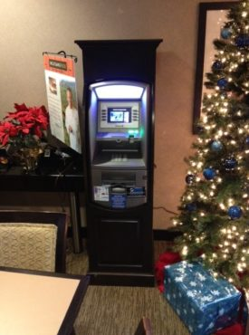 Carolina ATM - ATM Services & Solutions | Gallery - Mobile ATMS & Festivals 52