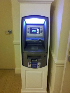 Carolina ATM - ATM Services & Solutions | Gallery - Mobile ATMS & Festivals 55