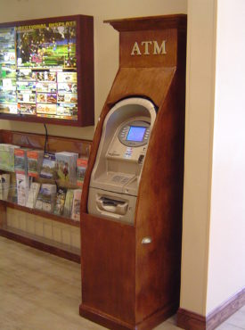 Carolina ATM - ATM Services & Solutions | Gallery - Mobile ATMS & Festivals 57