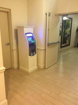 Carolina ATM - ATM Services & Solutions | Gallery - Mobile ATMS & Festivals 65