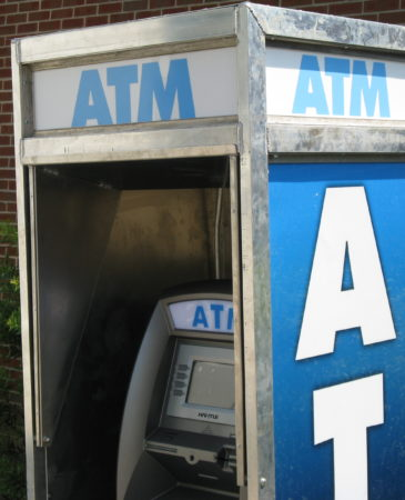 Carolina ATM - ATM Services & Solutions | Gallery - Mobile ATMS & Festivals 43