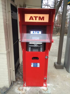 Carolina ATM - ATM Services & Solutions | Gallery - Mobile ATMS & Festivals 119