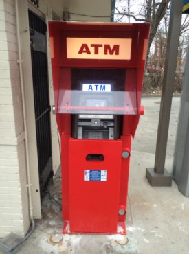 Carolina ATM - ATM Services & Solutions | Gallery - Mobile ATMS & Festivals 123