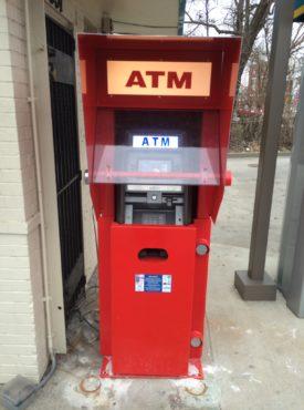 Carolina ATM - ATM Services & Solutions | Gallery - Mobile ATMS & Festivals 123