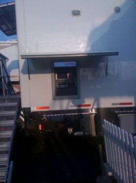 Carolina ATM - ATM Services & Solutions | Gallery - Mobile ATMS & Festivals 129