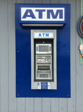 Carolina ATM - ATM Services & Solutions | Gallery - Mobile ATMS & Festivals 147