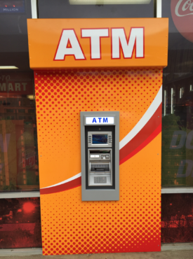 Carolina ATM - ATM Services & Solutions | Gallery - Mobile ATMS & Festivals 149