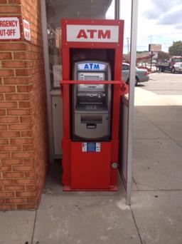 Carolina ATM - ATM Services & Solutions | Gallery - Mobile ATMS & Festivals 141