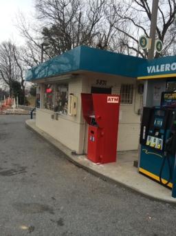 Carolina ATM - ATM Services & Solutions | Gallery - Mobile ATMS & Festivals 143