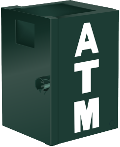 Carolina ATM - ATM Services & Solutions | ATM Enclosures 3