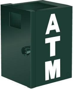 Carolina ATM - ATM Services & Solutions   ATM Enclosures 3