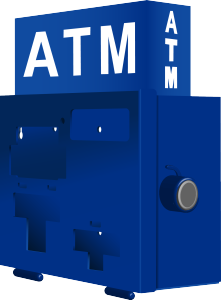 Carolina ATM - ATM Services & Solutions | ATM Enclosures 2