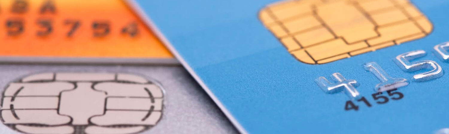 Are you EMV Ready?