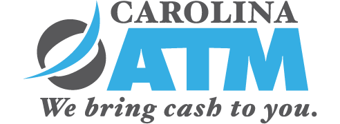 Carolina ATM - ATM Services & Solutions