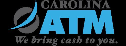 Carolina ATM - ATM Services & Solutions